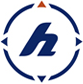 Logo of Hartmann Shipping